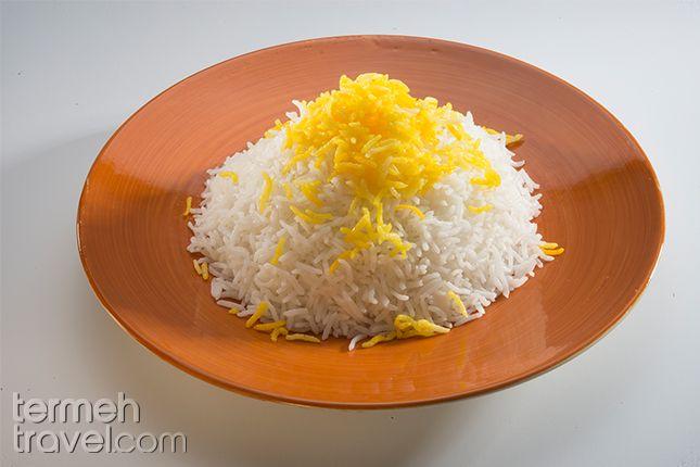 Ghormeh Sabzi, Persian Herb Stew 1