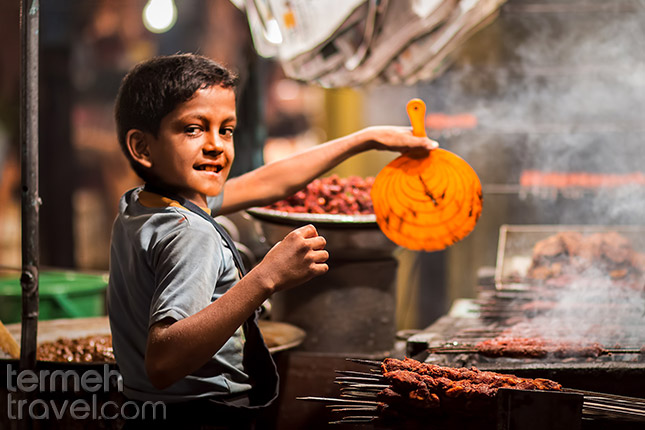 Kabab-Koobideh-Child- Termeh Travel